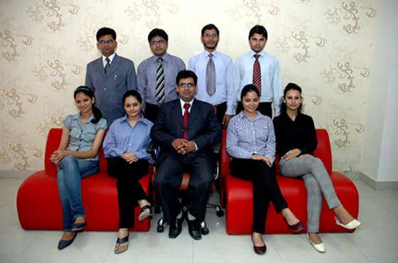 our-team-pic-21